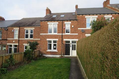2 bedroom flat for sale - Earls Drive, Low Fell