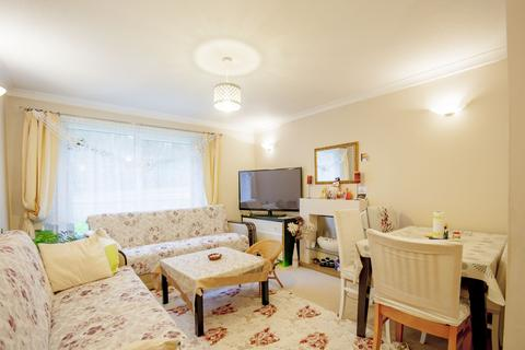 2 bedroom apartment for sale - Calderdale, Wollaton, Nottingham NG8