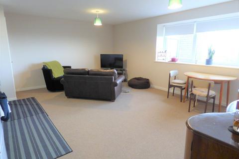 2 bedroom flat for sale - Stephenson Street, North Shields, Tyne and Wear, NE30 1QA