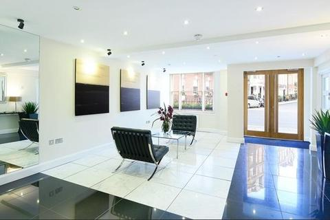 2 bedroom flat to rent - MAYFAIR