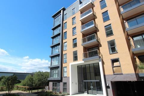 1 bedroom flat to rent - Bedwyn Mews, Kennet Island, Reading, RG2 0PR