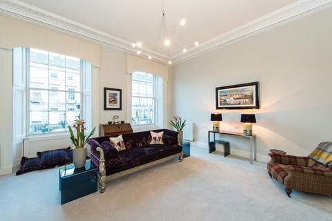4 bedroom flat to rent - Gloucester Place, Edinburgh EH3