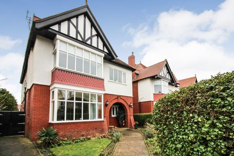 5 bedroom detached house for sale -  Balmoral Road,  Lytham St. Annes, FY8