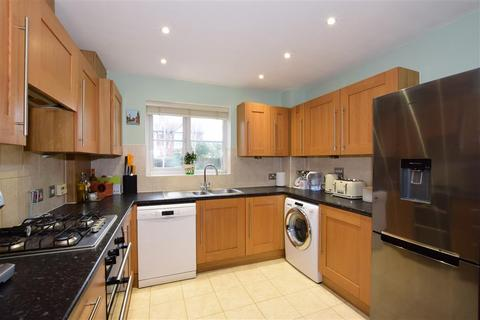 3 bedroom semi-detached house for sale - Cotton Road, Portsmouth, Hampshire