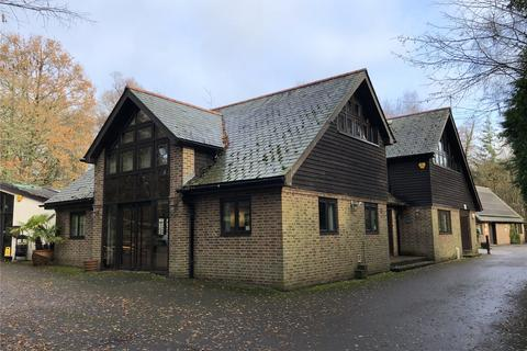 Pub to rent - Scaynes Hill, Haywards Heath