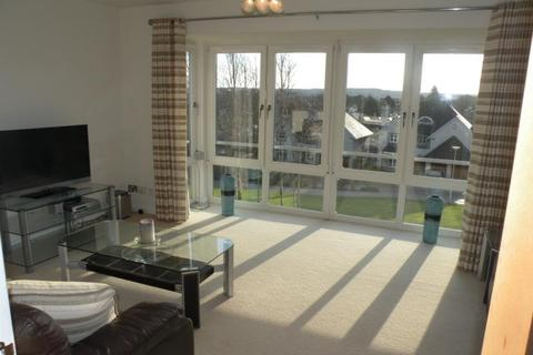 3 bedroom mews to rent - Rubislaw View, Aberdeen, AB15