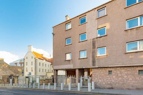 1 bedroom flat for sale - 78/2 Canongate, Edinburgh, EH8 8BZ.