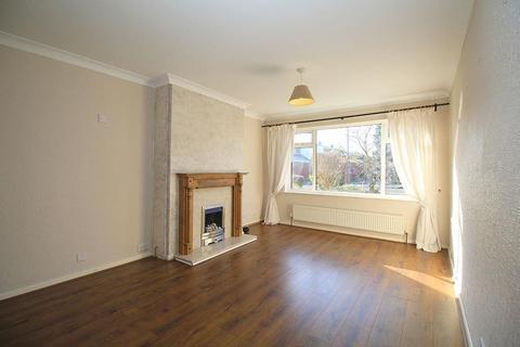 3 bedroom house to rent - Dulverton Close, Loughborough, LE11