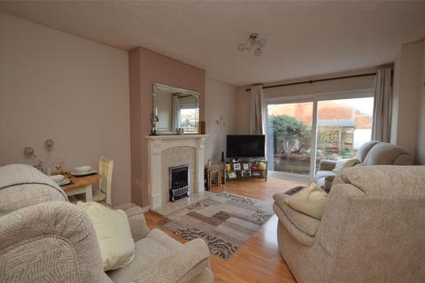 2 bedroom bungalow for sale - 5 Fairhaven, Yate, BRISTOL, BS37 4DS