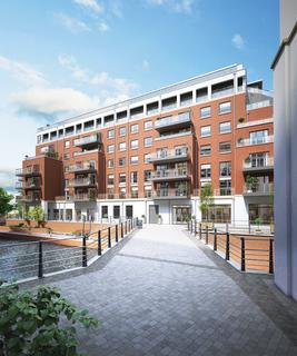 2 bedroom apartment for sale - Town Centre, Maidenhead