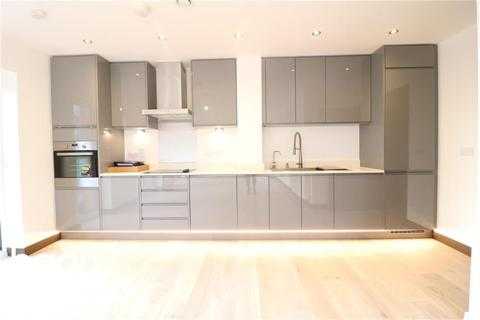 2 bedroom flat to rent - Langley Square, DA1