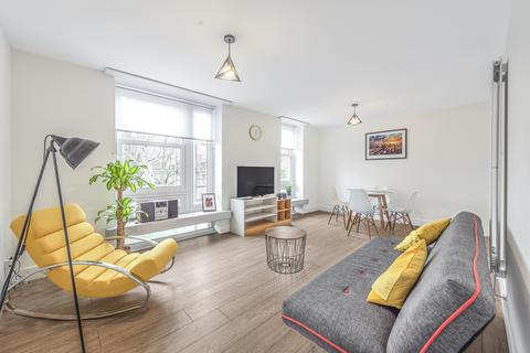 2 bedroom flat for sale - Redfern Road London SE6