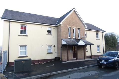 1 bedroom flat for sale - Horeb Road, Morriston, Swansea, City And County of Swansea.
