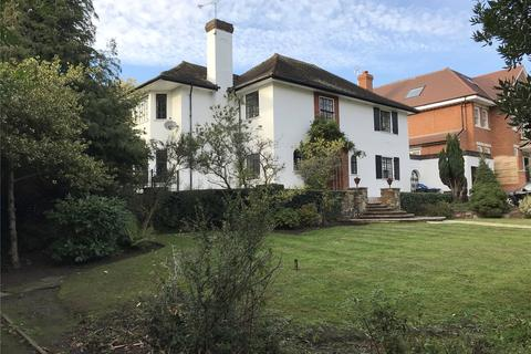 4 bedroom detached house for sale - The Drive, Kingston Upon Thames