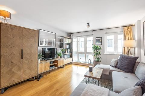 1 bedroom flat for sale - 2 Brewhouse Lane, London