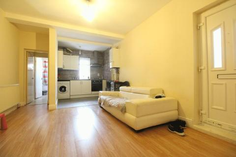 2 bedroom flat for sale - Westbourne Road, Luton LU4