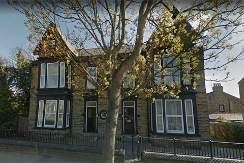 1 bedroom flat for sale - Quarry Bank House, Huddersfield Road, BARNSLEY, South Yorkshire