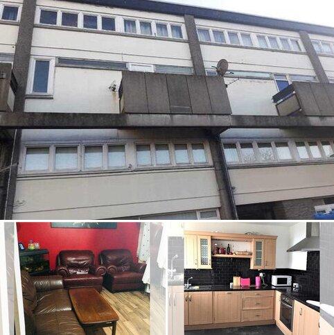 3 bedroom maisonette for sale - Seamount Road, Aberdeen, Aberdeen
