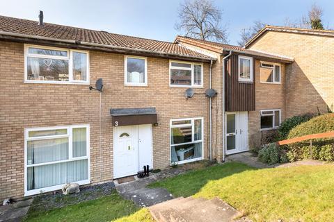 3 bedroom terraced house for sale - Windsor Place, East Grinstead