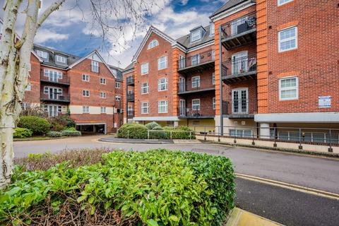 1 bedroom apartment to rent - Dorchester Court, Camberley
