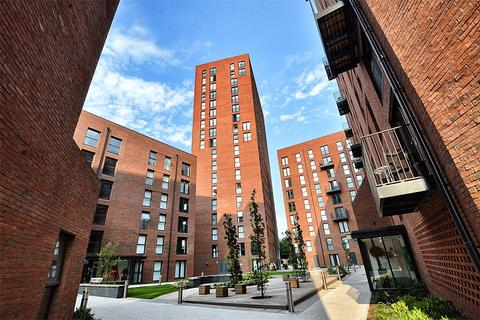 2 bedroom flat for sale - Block D Alto, Sillavan Way, Salford, M3
