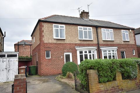 2 bedroom semi-detached house for sale - Dacre Road, Fulwell