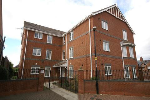 2 bedroom apartment for sale - Ashdale Court, Roker