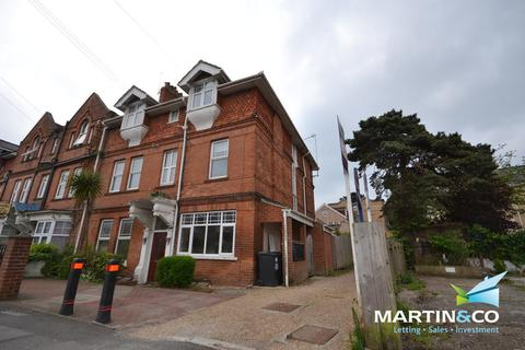 1 bedroom ground floor flat to rent - Frances Road, Bournemouth