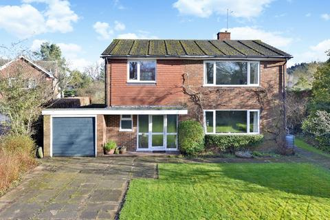 3 bedroom detached house for sale - Tilehouse Road, Guildford GU4 8AJ