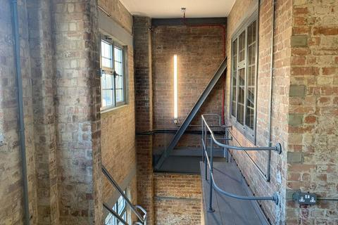 Warehouse to rent - Suite D, Leyton Studios, Argall Avenue, Leyton, E10 7QE