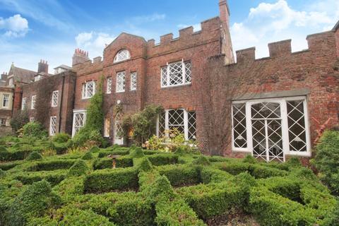 5 bedroom semi-detached house for sale - Westoe Village, South Shields