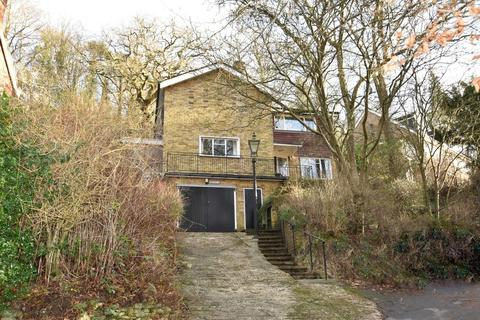 4 bedroom detached house for sale - Godalming