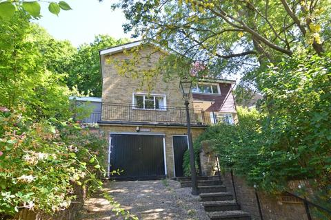 4 bedroom detached house for sale - Godalming -Virtual Tour Available on Request