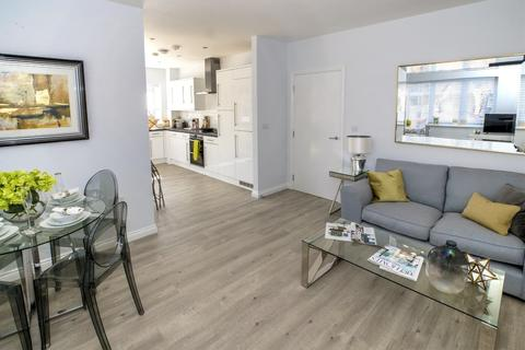1 bedroom flat for sale - Moulsham Lodge, Chelmsford, CM2 9EL
