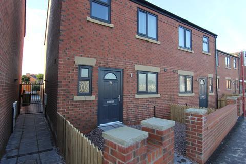3 bedroom semi-detached house to rent - Ashton Hill Lane, Droylsden