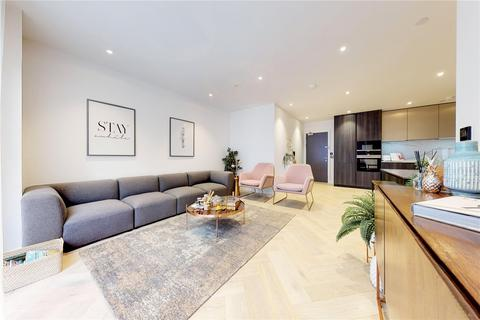 2 bedroom flat for sale - Eastlight Apartments, Whitechapel, E1