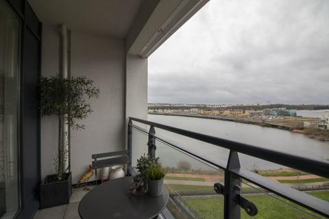 2 bedroom apartment for sale - Davaar House, Prospect Place