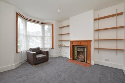 1 bedroom apartment to rent - Gurdon Road, Charlton, London, SE7
