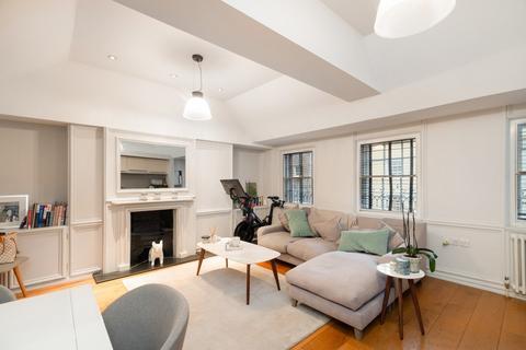 1 bedroom apartment to rent - Tavistock Street, Covent Garden