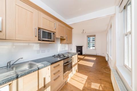 1 bedroom apartment to rent - Drury Lane, Covent Garden