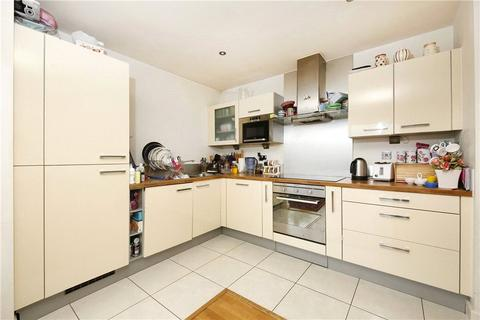 2 bedroom apartment to rent - Ross Apartments, Seagull Lane, London, E16