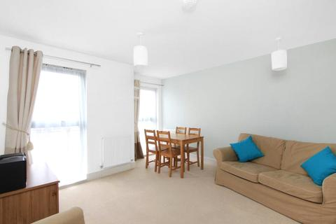 1 bedroom apartment to rent - Pillfold House, Old Paradise Street, London, SE11