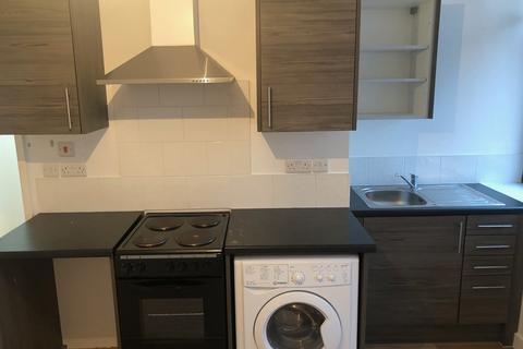 1 bedroom flat to rent - 125-129 Vaughan Way