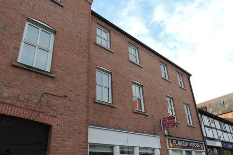 2 bedroom apartment for sale - Wallcroft Gardens, Middlewich