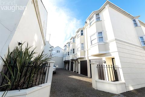 3 bedroom house to rent - Alice Street, Hove, East Sussex, BN3