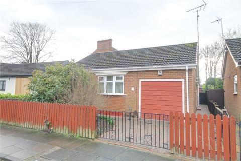 3 bedroom semi-detached bungalow for sale - Barlow Street, Darlington, DL3