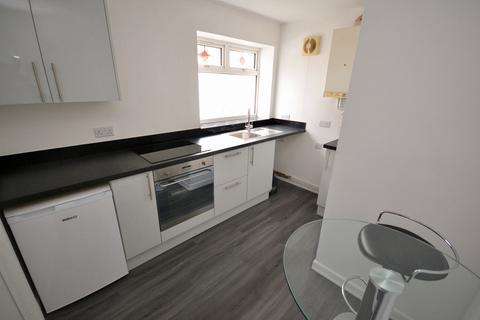 1 bedroom ground floor flat for sale - South Road, Waterloo, Liverpool, L22