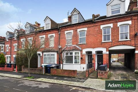 2 bedroom ground floor flat for sale - Hutton Grove, North Finchley, N12