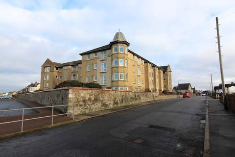 2 bedroom flat for sale - Grangemuir Court, Prestwick, KA9