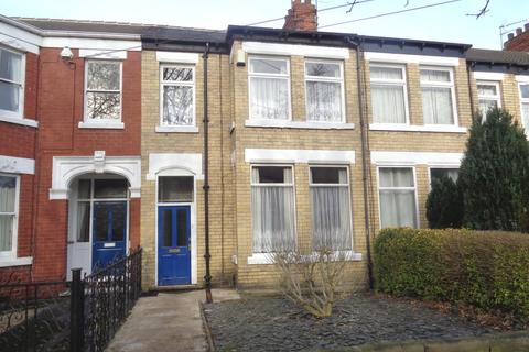 4 bedroom terraced house for sale - 234 Victoria Avenue